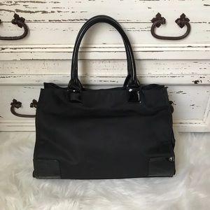 Tory Burch Bags - Tory Burch Bag